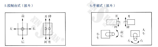 电路 电路图 电子 原理图 660_199